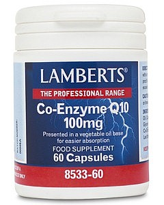 co-enzyme-q10-100mg-IMG8533