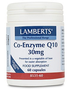 co-enzyme-q10-30mg-IMG8531