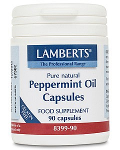 peppermint-oil-capsules-50mg-IMG8399