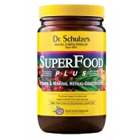 Dr Shulze's Superfood
