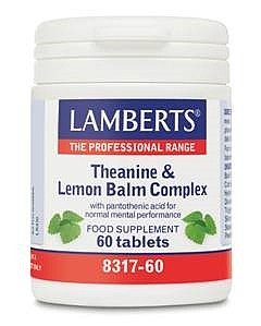 theanine-and-lemon-balm-complex-IMG8317